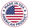 Quality First Made in the USA