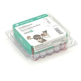 Nobivac Canine 1-CV - Buy 1 and Get 1 Free