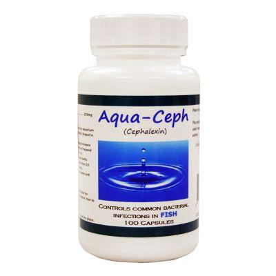 Aqua-Ceph