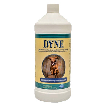 Dyne - 32oz. Liquid
