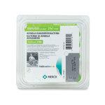 Nobivac Lyme - Merck - 25 single dose tray